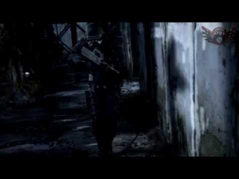 x-men origins wolverine psp gameplay