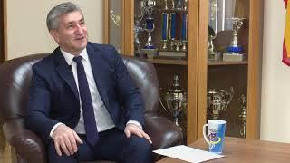 Спорт-на-Дону от 20 марта 2021