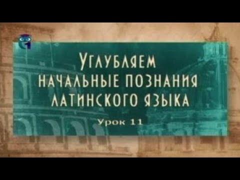Иван васильевич счастье