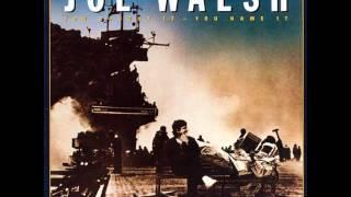 Joe Walsh - I. L. B. T.'s