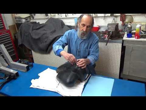 Harley Davidson Rich Idle, Black Smoke, Petcock Vacuum