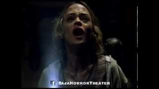 Trailer of The Toolbox Murders (2004)