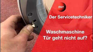 Siemens waschtrockner iq ausgegangen wie komme ich an meine