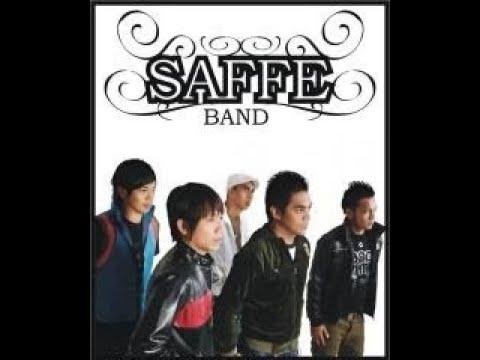 SAFFE - Aku (tak bisa)