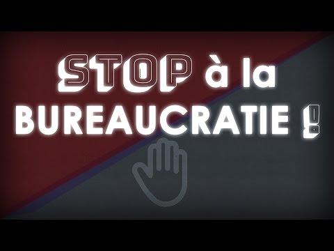 Stop à la démocratie – Pr Henri Joyeux & Thierry Fournier