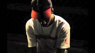 """Don't Front"" by Joey Bada$$ ft. CJ Fly (Prod. by Statik Selektah)"