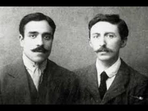 Sir Ross Masood and E.M.Forster I A Passage to India I Baatein Aligarh Ki (12)