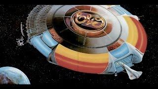 Electric Light Orchestra - So Fine