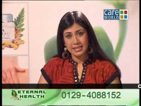 Sukshma Prakritiya  ( Role of Microscopic Activities in Health  )  Eternal Health Ep#92 ( 2  )