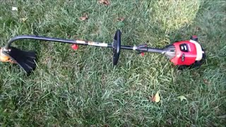 troy bilt 4 cycle weed eater fuel line replacement - मुफ्त