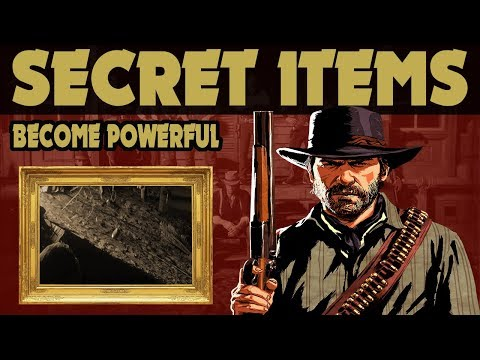 Most Expensive Fortnite Gaming Setup