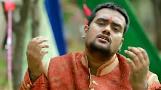 Shree Hanuman Bhajan - Priyanshu Ravi - Best Bhajan Video Song 2018