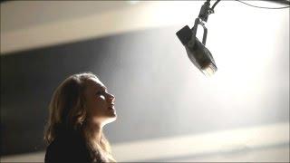 """Crazy"" Juliette Barnes - Nashville [CLIP HD]"