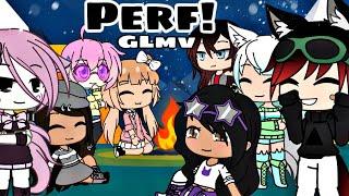 Perf ||GLMV|| Ft. Some of the Gacha Community