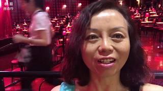 变性的美女-------泰国自由行之人妖篇
