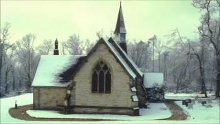 English Countryside - SlideShow With Relaxing Classical Music