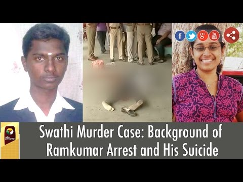 Swathi-Murder-Case-Background-of-Ramkumar-Arrest-and-His-Suicide