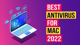 5 Best Antivirus Software for Mac That Are Actually Great! (2020)