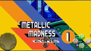 Sonic Mania Android download - Free video search site - Findclip Net