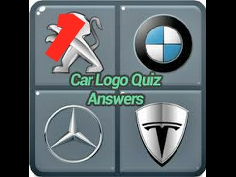 mp4 Automotive Logo Quiz Answers, download Automotive Logo Quiz Answers video klip Automotive Logo Quiz Answers