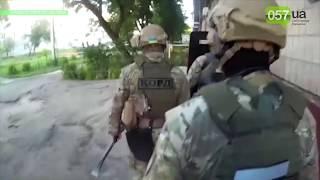 В Харькове задержана банда, которая похищала и жестоко пытала людей. Одного замучили насмерть