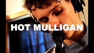 "Hot Mulligan - ""Dary"" Live at Little Elephant (1/3)"