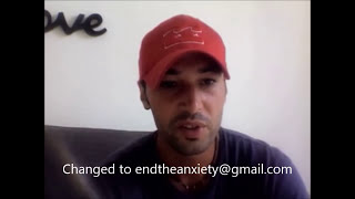 6 Steps To Overcome Generalized Anxiety Disorder