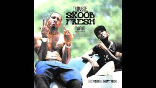 Trouble - Fam (produced by Shawty Fresh)