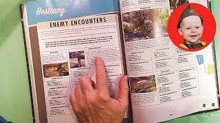 Fallout 76 Vault Dweller's Survival Guide Review (50 Sub Super Extravaganza!)