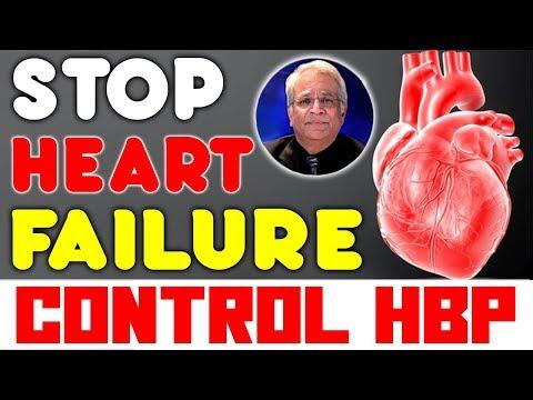Sda 2 hipertenzije