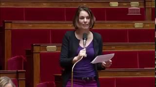PACTE : privatiser la Française des Jeux pour mieux protéger