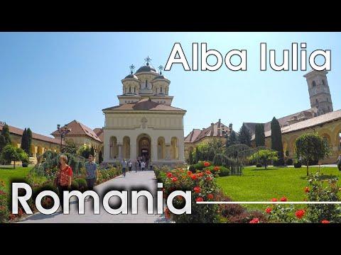 Fete căsătorite din Constanța care cauta barbati din Brașov