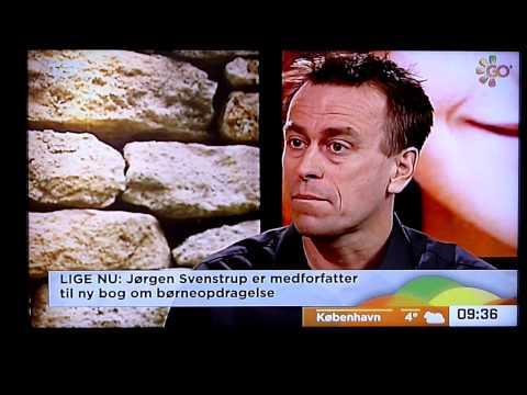 Go'Morgen Danmark - TV2 - video på Coach.dk