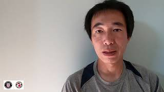 Weekly Video 20: AR Concentration and Offside