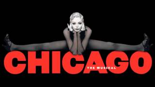 "All That Jazz (Original Bebe Neuwirth Version From The Hit Musical ""Chicago"")"
