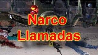 preview picture of video 'LAS MEJORES BROMAS PESADAS EN LAS CALLES | LAS NARCO LLAMADAS DE AGUASCALIENTES BY @T1NW1'