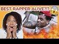 Kevin Gates - Facts (Official Music Video) REACTION!
