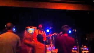 Joe Purdy - The Pretenders (live)