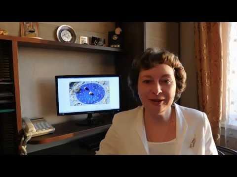 Дейн радьяр астрология трансформации скачать