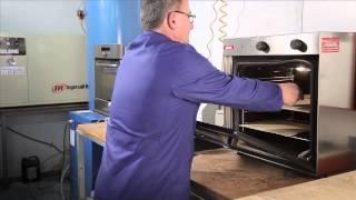 Edser Labs  1280x720 youtubeHD - Clínica Podológica DyN