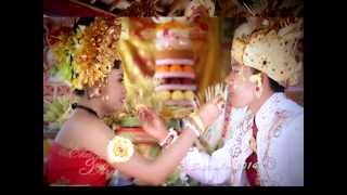 WEDDING CLIP (PAWIWAHAN) EKA DAN ARI