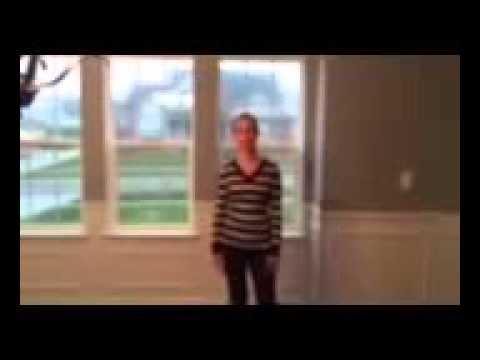 New Hudson Interior Video Testimonial