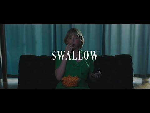 스왈로우 (Swallow, 2019) 예고편