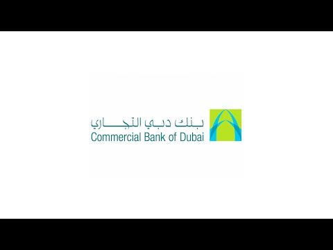 Commercial Bank of Dubai (UAE)