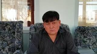 Обращение жителей г.Актау Президенту РК Н.А.Назарбаеву об освобождении Абиева Т.С 11