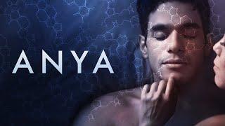 ANYA (2019) Video