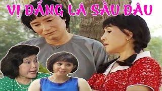 CẢI LƯƠNG VIỆT | Lệ Thủy Minh Vương - Vị đắng lá sầu đâu Tập 1 | Cải Lương Xã Hội