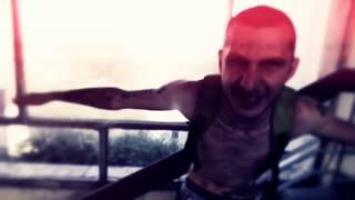 Dragos Miron - Intre bare [Videoclip oficial]