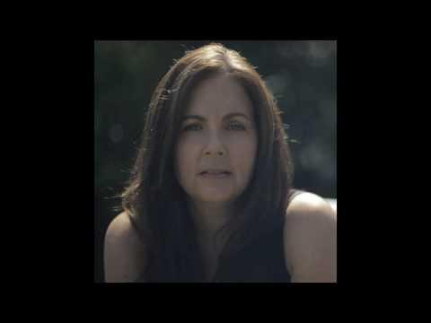Lori McKenna - Wreck You
