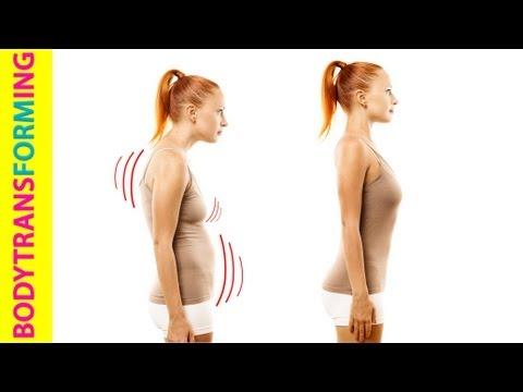 Упражнения при s-образном сколиозе 3 степени видео